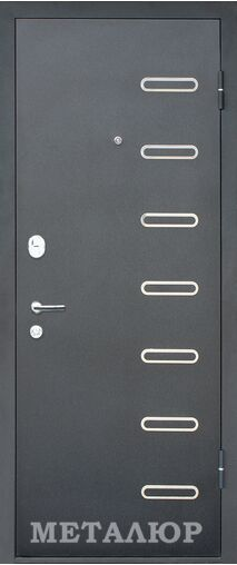 Входная дверь М29