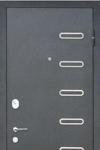 Двери Сталлер